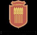 Община град Добрич